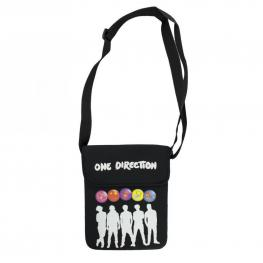 One Direction Bolso Porta Table  Ref 513-8031