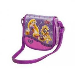 Palace Pets  Bolso Muffin Mini Blondie Rapunzel