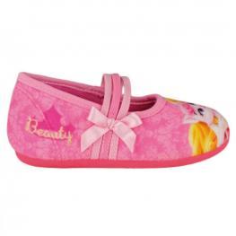 Pantuflas Princesas  Ref 2305001020