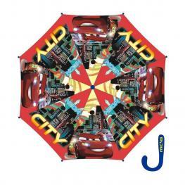 Paraguas Automatico Carswd8168