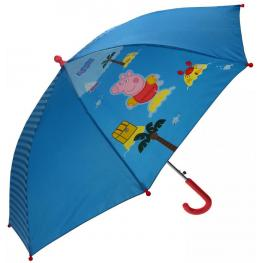 Paraguas George Automatico 007-5453