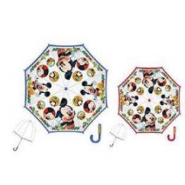 Paraguas Mickey Wd8115