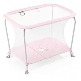 Parque Infantil Hello Kitty Royal Petites Fleurs Col.451