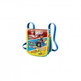 Paw Patrol Band Mini Roll Ref 61073