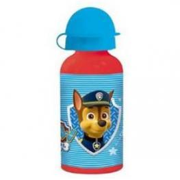 Paw Patrol Botella Aluminio Ref 80735