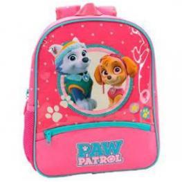 Paw Patrol Mochila Skye 33 Cm Ref 46822