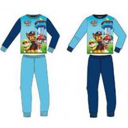 Paw Patrol Pijama Tallas del 2 Al 6 Ref Pt33403