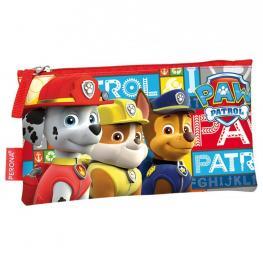 Paw Patrol Portatodo Plano Adventure Ref 51860