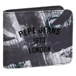 Pepe Jeans Billetero