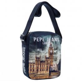 Pepe Jeans London Original Bandolrea Ref 6095651