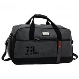 Pepe Jeans Men73 Bolsa de Viaje 50Cm Ref 7213551