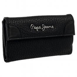 Pepe Jeans Monedero Charlene 7238351