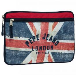 Pepe Jeans Porta Table