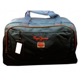 Pepe Jeans Soho Marino Bolsa de Viaje 50Cm Ref 7283252