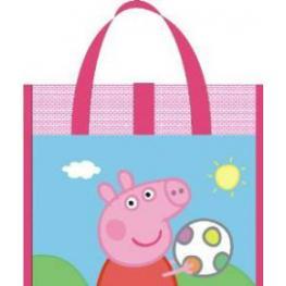 Peppa Pig Esterilla Con Cojin Pp7825