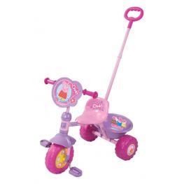 Peppa Pig My First Trike
