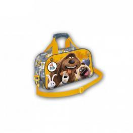 Pets B. de Deporte City Ref 54693