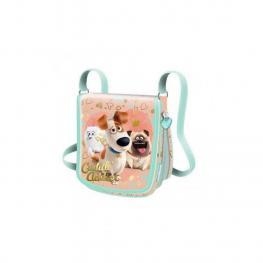 Pets Bandolera Mini Puppies Ref 54891