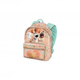 Pets Mochila Puppies Ref 54938