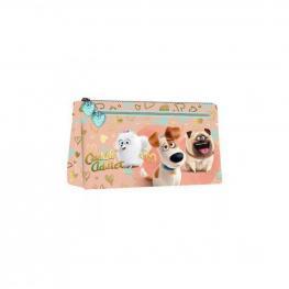 Pets Portatodo Plano Puppies Ref 55034