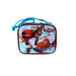 Planes Lunch Box Set 55320253