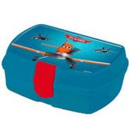 Planes Taper Ref 55251260