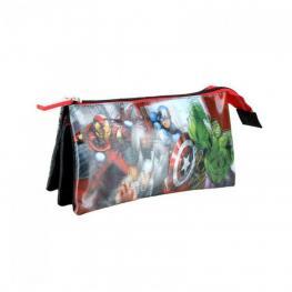 Portatodo Avengers