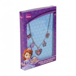 Pricess Sofia Collar Abalorios Ref. 2502000399