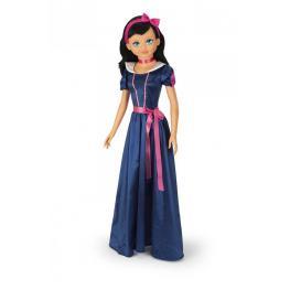 Princesa de Cuento Muñeca 105Cm Ref Fac88627