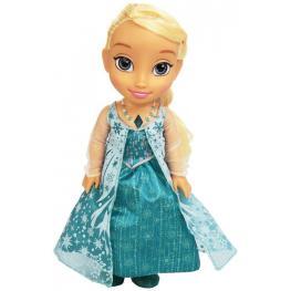 Princesa Elsa Canta Conmigo Rfe.88285