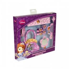 Princesa Sofia  Accesorios Para Pelo Ref.2502000372