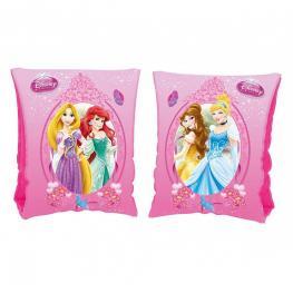 Princesas Manguitos 23C15Cm 9*x6* 3A 6 Años Ref 91041