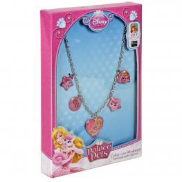 Princess Collar Bisuteria Ref 2500000093