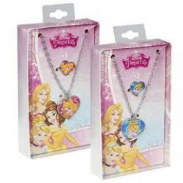 Princess Conjunto Bisutería Premium Ref 2500000235