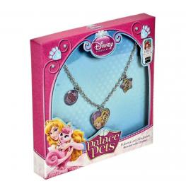 Princess Pulsera + Charms Ref 2500000089