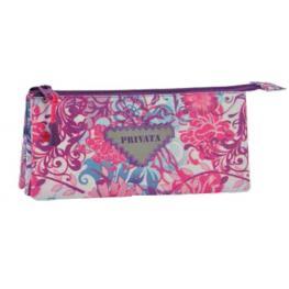 Privata Floralise Portatodo 3 Bols New Ref 713115