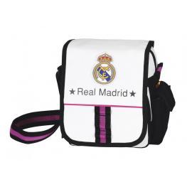 Real Madrid Bandolera 17*6*21 Ref 7511