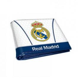 Real Madrid Bill Street White Ref 59940