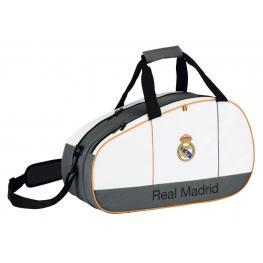 Real Madrid Bolsa Deporte Ref 711424741