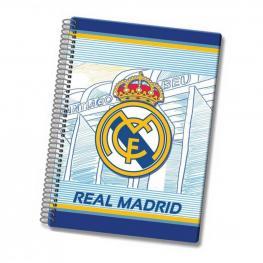 Real Madrid Cuaderno Reflf-01-Rm