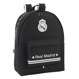 Real Madrid Mochila 43*33*15 Ref 4174