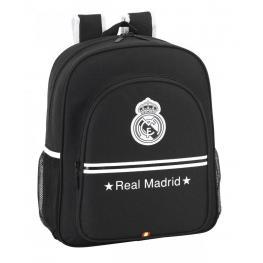 Real Madrid Mochila Adap Carro 38*32*12 Ref 4640