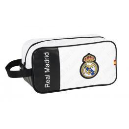 Real Madrid Porta Calzado Ref 811557682