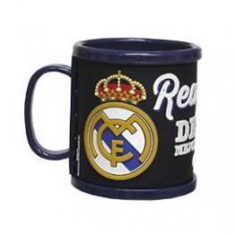 Real Madrid Taza Rebber Refcyp-B80271802Mg-08