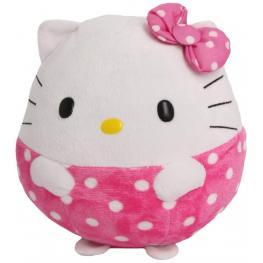 Sanrio Hello Kitty Peluche Ty