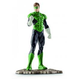Scheich  Green Lantern
