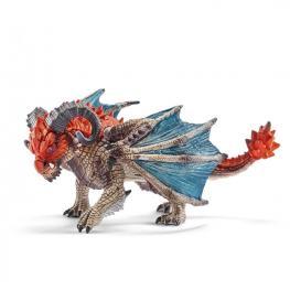 Schleich Dragon Anete Ref 70511