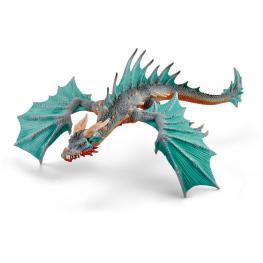 Schleich Dragon Buceador Ref 70520