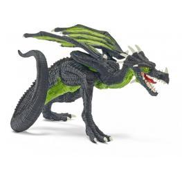 Schleich Dragon Corredor Ref 70510