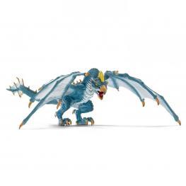 Schleich Dragon Volador Ref 70508